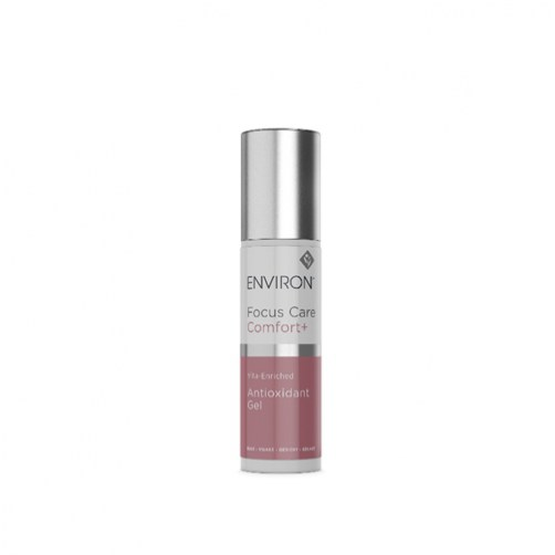 05072017-154932-41430a_vita-enriched_antioxidant_gel_50ml