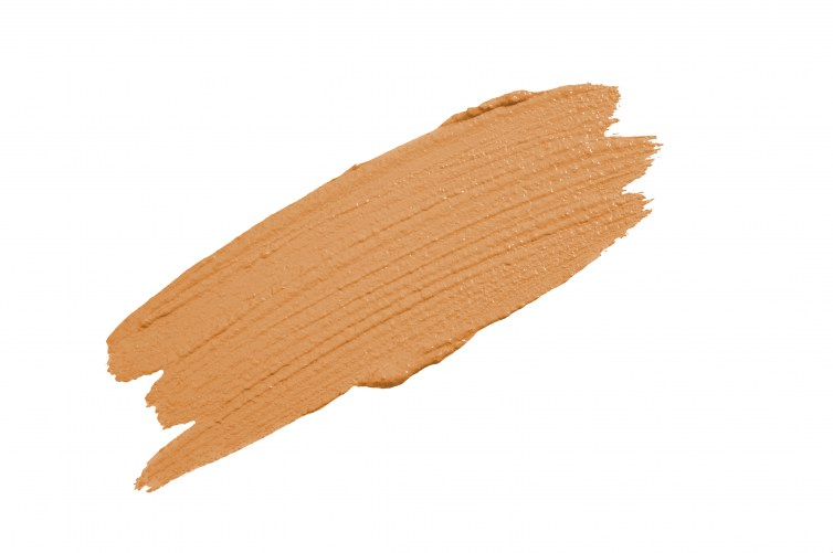 12405_s_WARM Bronze dream tint SWATCH
