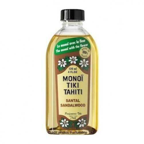 20151029165647_tiki_tahiti_monoi_santal_sandalwood_120ml