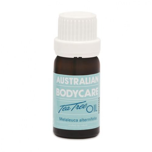 Australian_Bodycare_Tea_Tree_Oil_10ml_13672492102
