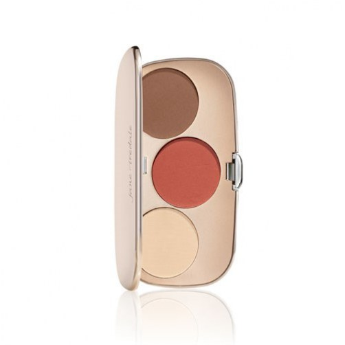 Great-Shape-Contour-Kit-Deep-janeiredale