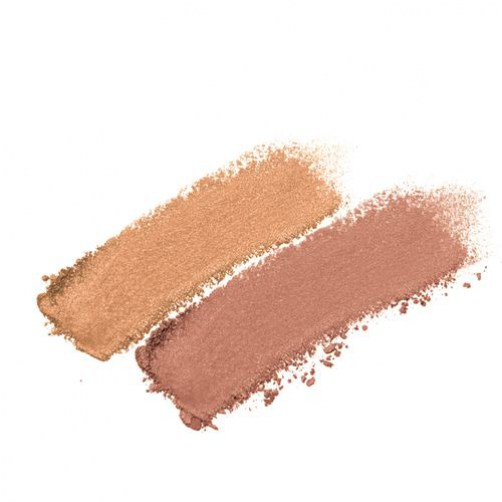 IC_Fall19_PurePressEyeShadow-Swatch_Golden_Peach