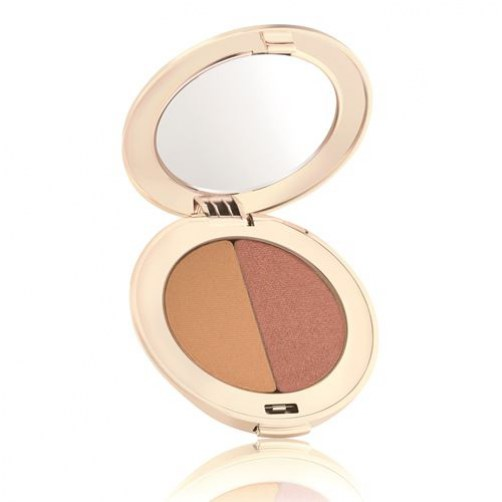 IC_Fall19_PurePressedShadow_Duo_Golden_Peach