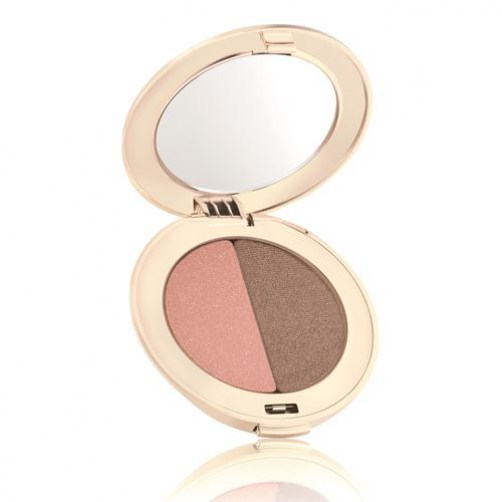 IC_Fall19_PurePressedShadow_Duo_Sorbet