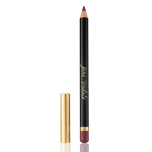 IC_Fall20_LipPencil-soldier_aubergine