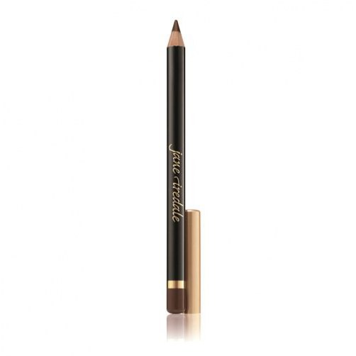 IMC_EyePencil_BasicBrown_Soldier_LR