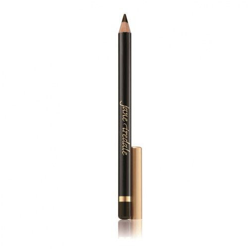 IMC_EyePencil_BlackBrown_Soldier_LR