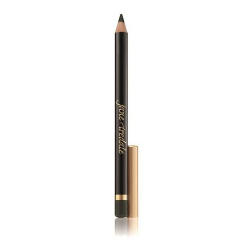IMC_EyePencil_BlackGrey_Soldier_LR