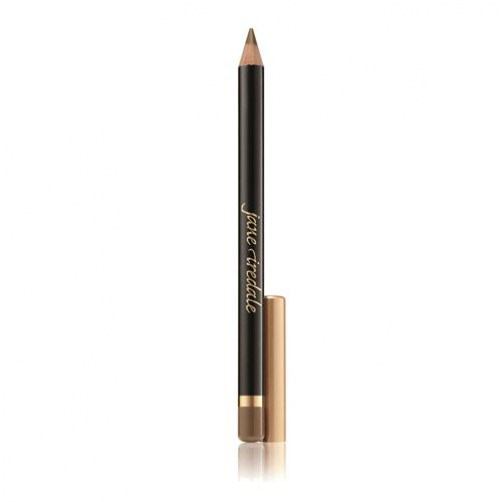 IMC_EyePencil_Taupe_Soldier_LR