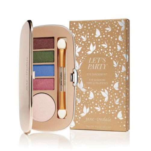 Limited-Edition Lets-Party-Eye Shadow-Kit-packaging