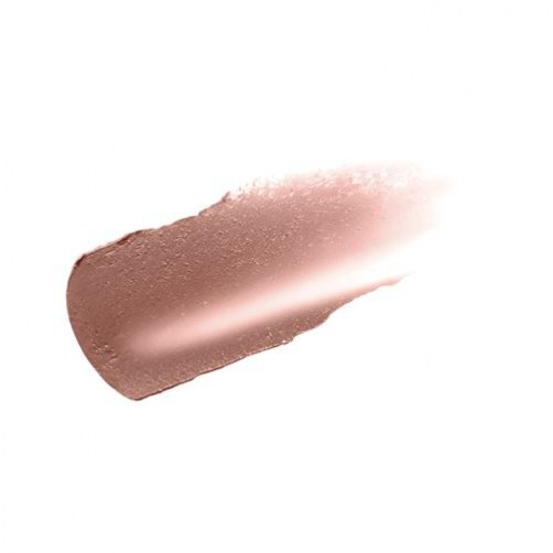 LipDrink-Buff-Swatch-LR