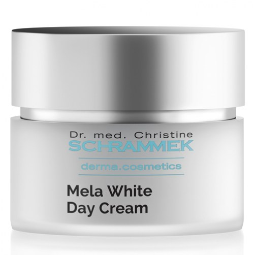 Mela-White-Day-Cream_