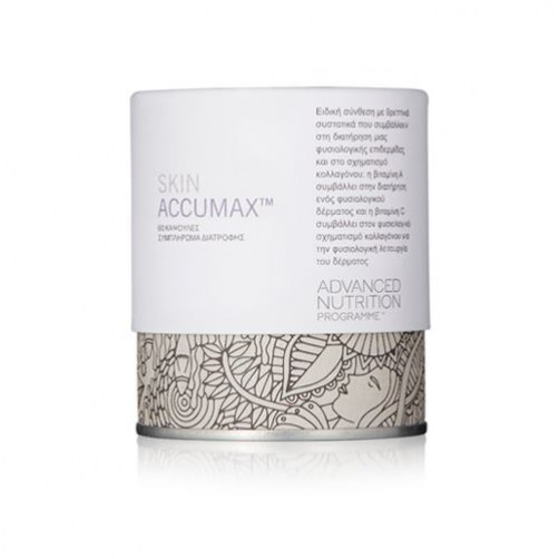 Skin Accumax 60 CO1