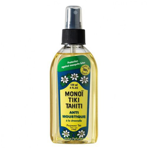 cosmetics-monoi-tiki-monoi-antimoustique-120-ml-0