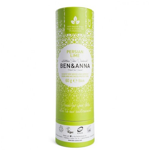 deodorante-persian-lime-ben-and-anna