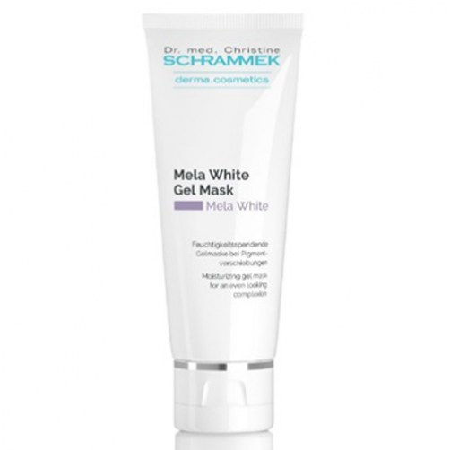 gel mask 75ml