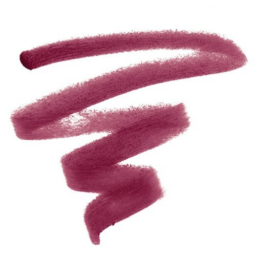 ic_fall20_imc_lippencil-swatch_classic-red-f
