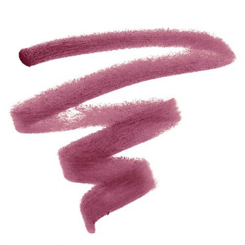 ic_fall20_imc_lippencil-swatch_warm-rose-f