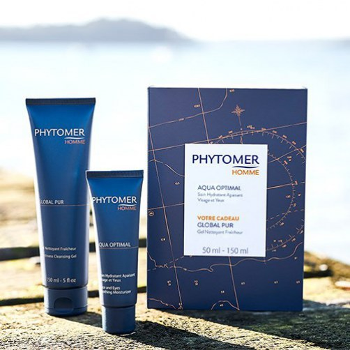 phytomer-duo-gift-set-for-men