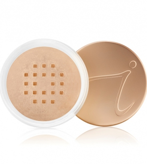 Amazing Base Loose Powder Radiant