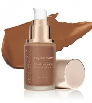 M14 Beyond Matte™ Liquid Foundation
