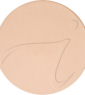 Purepressed Base Mineral Foundation Satin