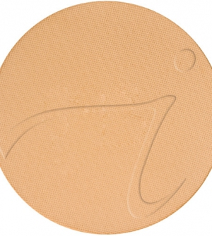 Purepressed Base Mineral Foundation Latte