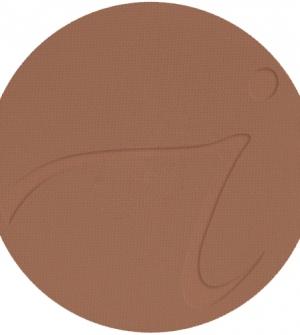 Purepressed Base Mineral Foundation Cocoa