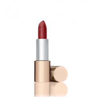 Triple Luxe Long Lasting Naturally Moist Lipstick Jessica