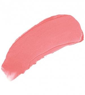 Triple Luxe Long Lasting Naturally Moist Lipstick Sakura