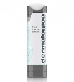 Hydro Masque Exfoliant - Ενυδατική και απολεπιστική μάσκα προσώπου