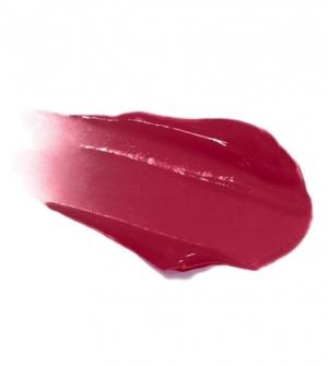 HydroPure Lip Gloss Berry Red
