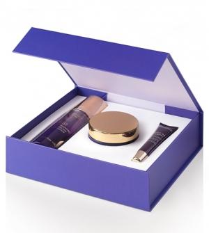 75-15 Gift Box - Αντιρυτιδική - Συσφικτική - Ενυδατική δράση