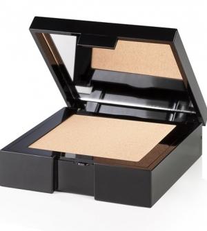 Sunny Protective Compact Foundation Spf50 No10 - Για ανοικτούς χρωματότυπους