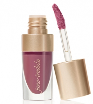 Beyond Matte Lip Fixation Lip Stain Blissed-Out