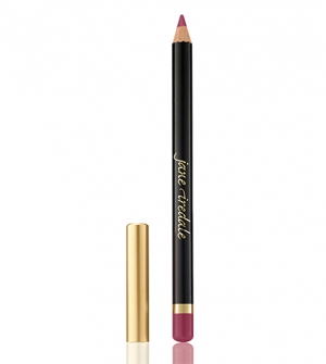 Lip Pencil Warm Rose