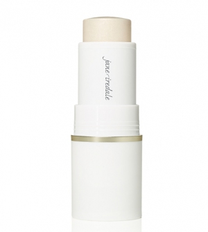 Glow Time Highlighter Stick Solstice