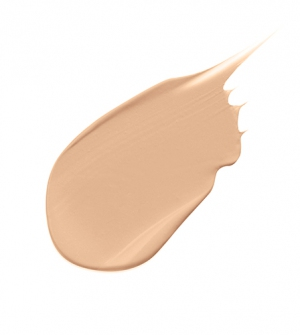 Glow Time Coverage Mineral BB Cream 4