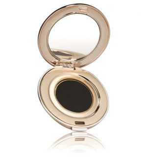 Pure Pressed Eye Shadow Ebony