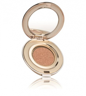 Pure Pressed Eye Shadow Rose Gold