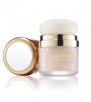 Powder Me-SPF Dry Sunscreen Translucent SPF30