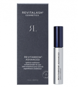 Revitalash Revitabrow Advanced 1,5ml - Ενυδατικό Conditioner φρυδιών