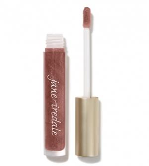 HydroPure Lip Gloss Sangria