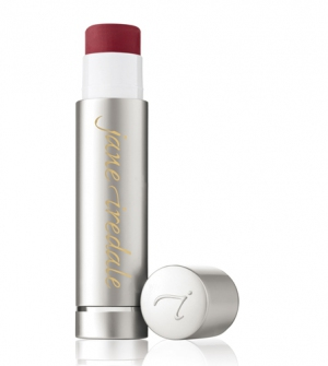 Lip Drink Lip Balm Giddy Spf15