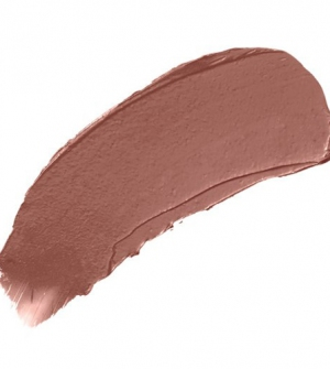 Triple Luxe Long Lasting Naturally Moist Lipstick Sharon