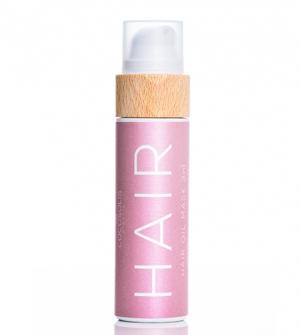 HAIR Oil Mask 3in1